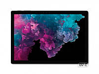 Планшет Microsoft Surface Pro 6 256GB/Intel Core i7/8GB RAM (Black)
