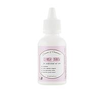 Cream & Caramel - Cleanser EyeBrow - Гель глубокого очищения 50 мл