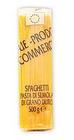Спагетти (паста) Di Semola 500г