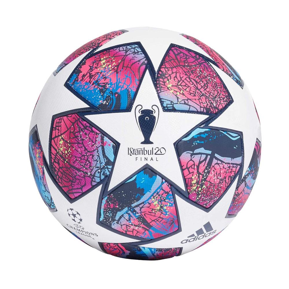 Футбольный мяч UCL финал Istambul 2019/2020 5 размер