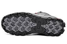 Ботинки мужские уценка 42 размер, фото 3