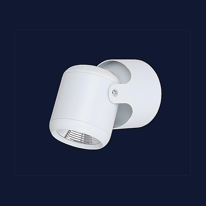 Точечные светильники Levistella 902807A