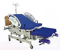 Кровать акушерская DH-C101A04С