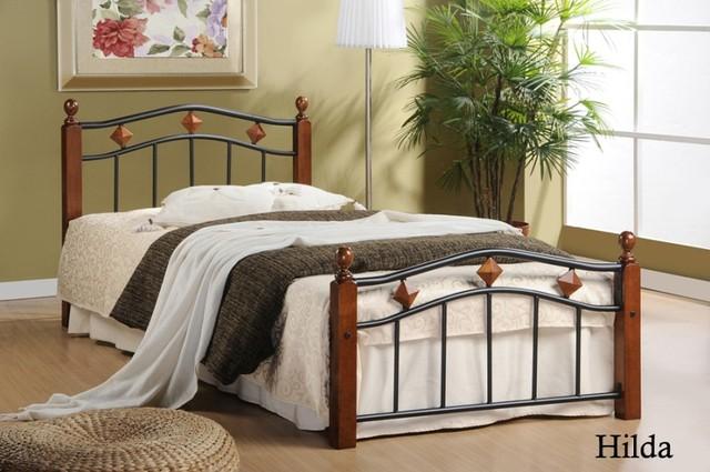 Одноместные кровати