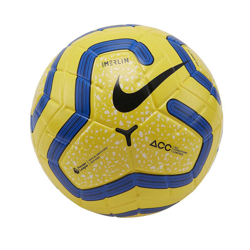 Футбольный мяч EPL 2019/2020 5 размер