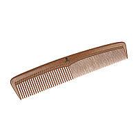 Расческа для стайлинга волос The Bluebeards Revenge Liquid Wood Styling Comb