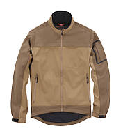 5.11 Tactical Chameleon Softshell Jacket  Flat Dark Earth