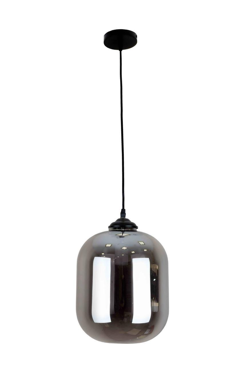Люстра в стиле лофт Levistella 752568-1 GRAY