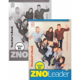 ZNO Leader