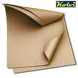 Упаковочная бумага крафт А4, фото 5