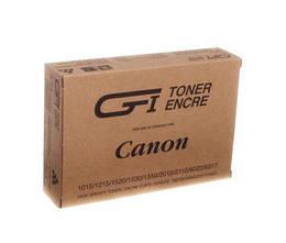 "Тонер Canon ""ИНТЕГРАЛ"" NP-1215, 190=грr, 50999"