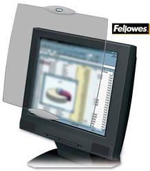 "Фильтр для монитора ""Fellowes"" LCD 17"", F96893, 57942"