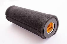 Воздушный фильтр для двигателей на вибро-трамбовках (6.5 л.с., 152 мм)