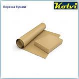 Упаковочная бумага в рулонах, фото 2