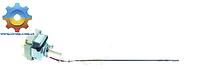 Терморегулятор 005940 для фритюрницы Electrolux