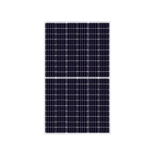 Монокристаллическая солнечная батарея Abi Solar AB450-72MHC 450 Вт