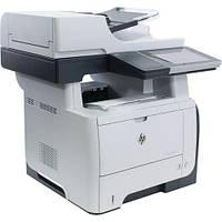 МФУ HP LaserJet Enterprise 500 MFP M525 б/у