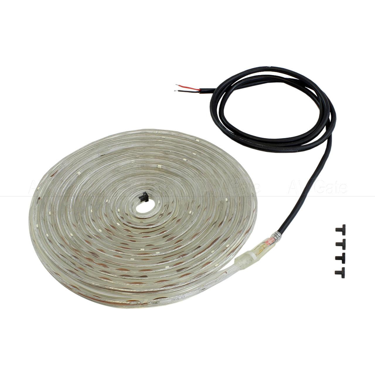 Сигнальні світлодіоди для стріли Nice XBA6 (6 м)