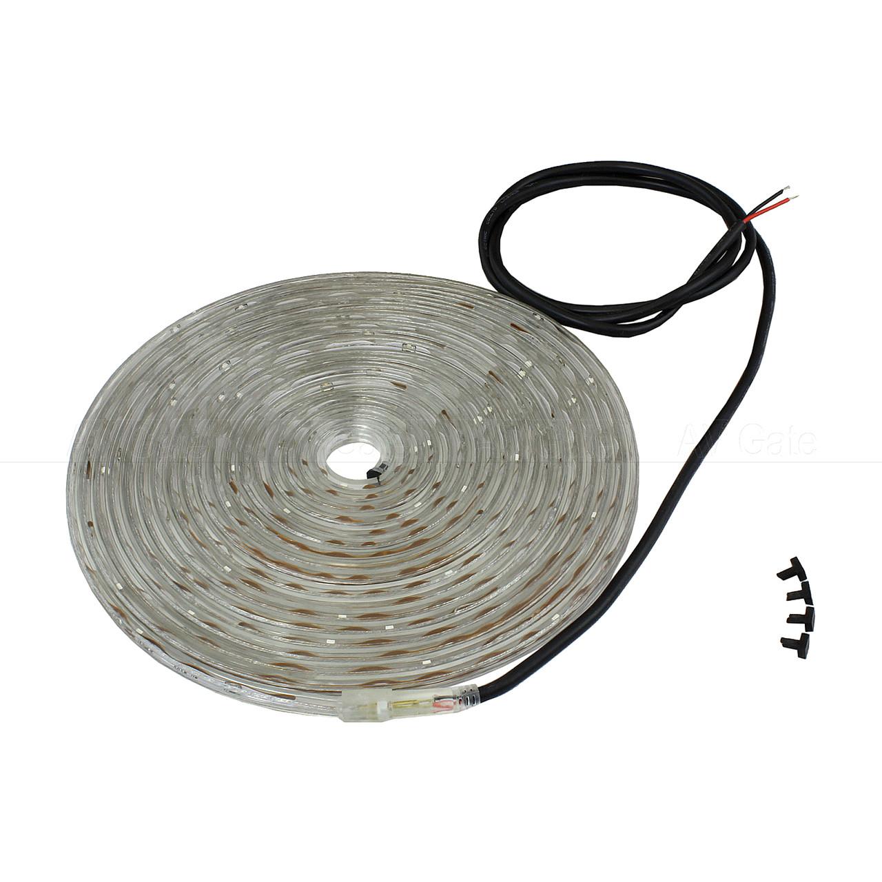 Сигнальні світлодіоди для стріли Nice XBA18 (8 м)