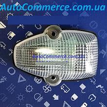 Фонарь габаритный Hyundai HD65, HD72, HD78 Хюндай HD (926607A901)