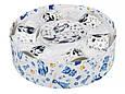 Чайний набір Lefard Коти на 12 предметів 924-046, фото 2