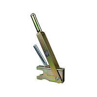 Ключ для чироза (пружинного зажима) ANAS КЧ-1 (Турция)