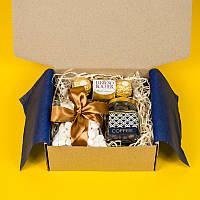 Подарочный набор Graceful mini, фото 1