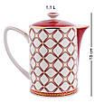Чайний сервіз Pavone Елегантність 22 предмета 1451467, фото 8