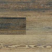 Ламинат Urban Wood Manhattan Woodmix
