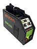 Сварочный инверторный аппарат Stromo SW-300, фото 2