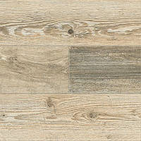 Ламинат Urban Wood Soho Woodmix