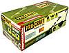 Шлифовальная машина для стен и потолков ProCraft EX1050E (кейс), фото 7