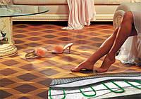 Як підключити нагрівальний (гріючий) кабель? Чи можливо провести укладання теплої підлоги самостійно.