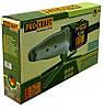 Паяльник для пластиковых труб ProCraft Germany PL2300, фото 5