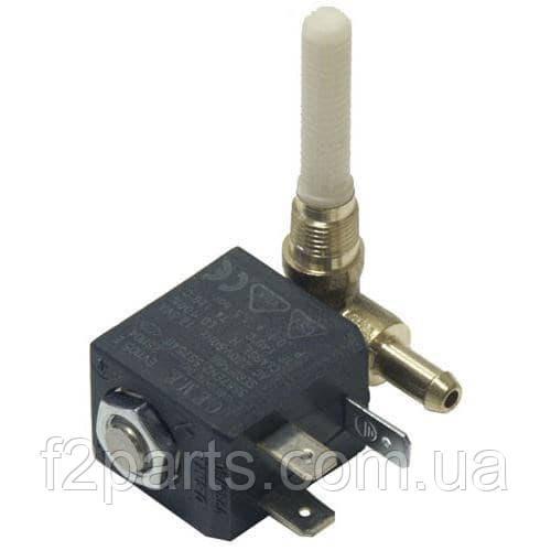 Клапан электромагнитный для парогенератора Tefal CS-00090993 CS-00145974