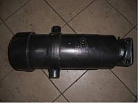 Гидроцилиндр подьема кузова КАМАЗ 5-х штоковый