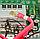 ИБП LPY-B-PSW 800VA (560Вт)  5/15/20A 12V с правильной синусоидой, фото 9