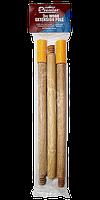 Малярный удлинитель  американский размер резьбы, фото 1
