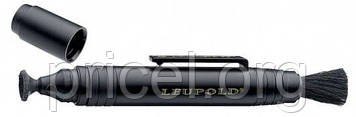 Карандаш для чистки оптики Leupold Lens Pen (48807)