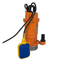 Насос погружной дренажный для воды Powercraft QD 500f