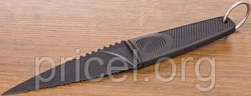 Нож с фиксированным клинком Cold Steel FGX Skean Dhu (92FSD)
