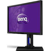 Монитор BENQ BL2420PT, фото 1