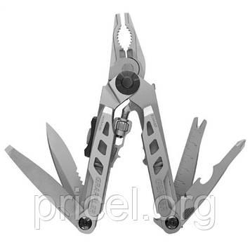 Мультитул Gerber Grappler Multi Plier (31-000333)