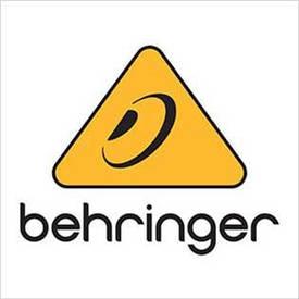 Наушники для DJ Behringer