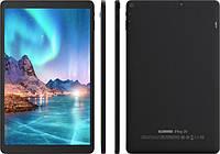 "Планшета Alldocube iPlay 20 цвет черный (экран 10,1""FHD, памяти 4/64, батарея 6000 мАч) + чехол оригинальный"