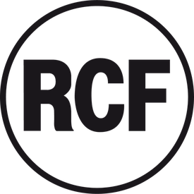 Наушники для DJ RCF