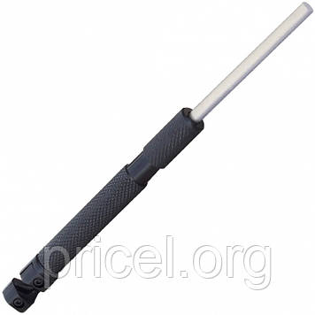 Точило Lansky Tactical Sharpening Rod (LCD02)