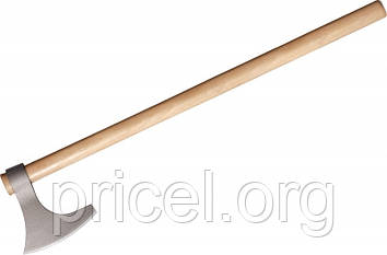 Топор Cold Steel Viking Hand Axe (90WVBA)