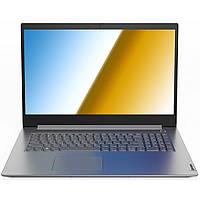 Ноутбук Lenovo V17 (82GX007TRA), фото 1