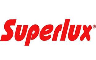 Наушники для DJ Superlux